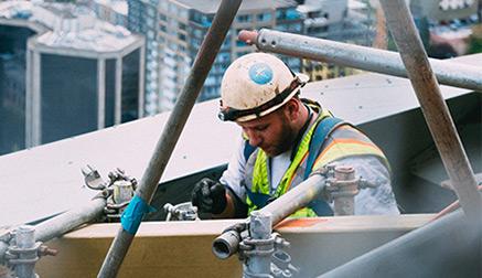 Výškové-práce,-montážne-a-stavebné-práce---Výškové-práce-s.r.o.